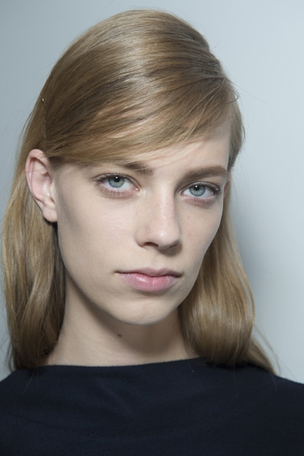 jil-sander-milan-fashion-week-autumn-winter-2015-backstage