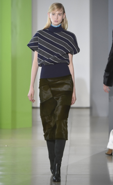 jil-sander-milan-fashion-week-autumn-winter-2015-runway-11
