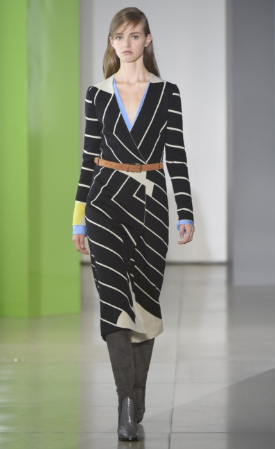 jil-sander-milan-fashion-week-autumn-winter-2015-runway-12