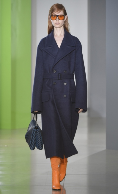 jil-sander-milan-fashion-week-autumn-winter-2015-runway-18
