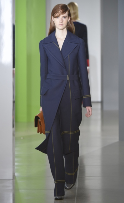 jil-sander-milan-fashion-week-autumn-winter-2015-runway-20