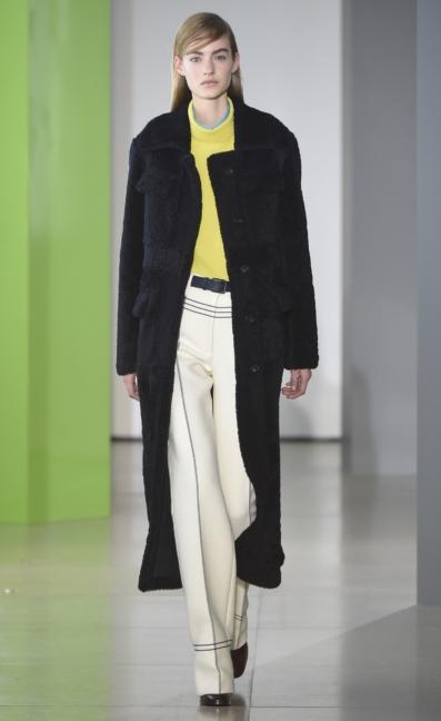jil-sander-milan-fashion-week-autumn-winter-2015-runway-21