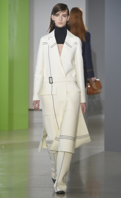 jil-sander-milan-fashion-week-autumn-winter-2015-runway-23