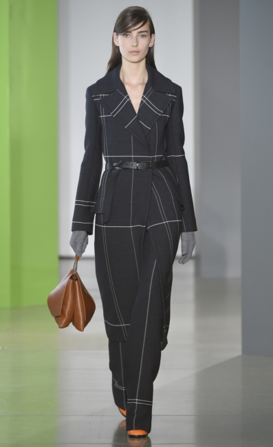 jil-sander-milan-fashion-week-autumn-winter-2015-runway-24