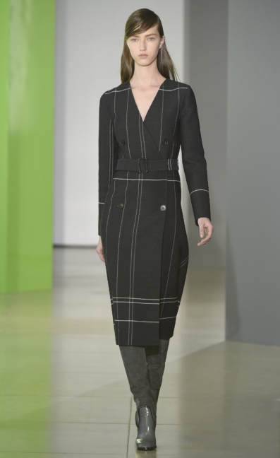 jil-sander-milan-fashion-week-autumn-winter-2015-runway-25