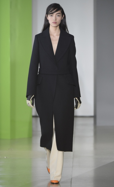 jil-sander-milan-fashion-week-autumn-winter-2015-runway-28