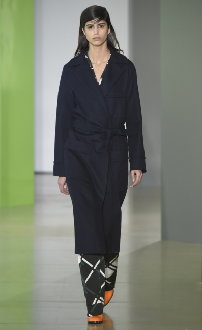 jil-sander-milan-fashion-week-autumn-winter-2015-runway-30