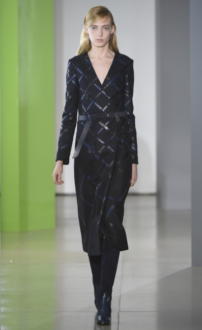 jil-sander-milan-fashion-week-autumn-winter-2015-runway-31
