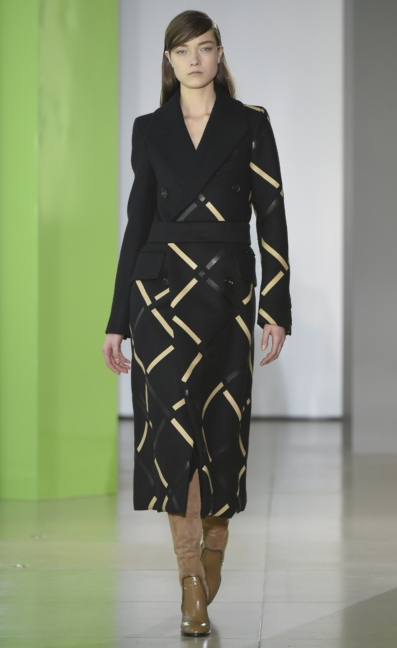 jil-sander-milan-fashion-week-autumn-winter-2015-runway-33