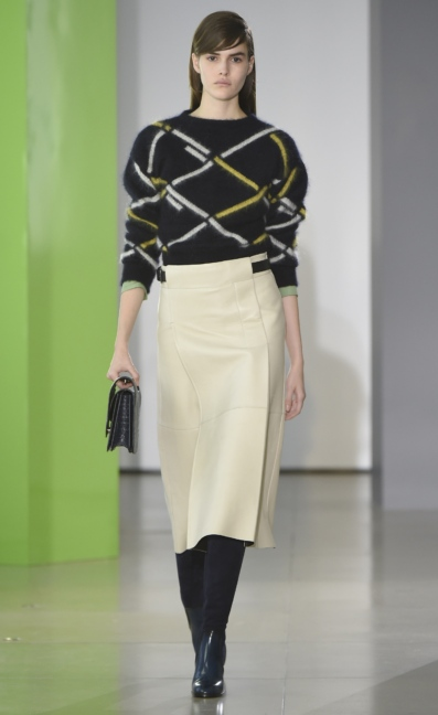 jil-sander-milan-fashion-week-autumn-winter-2015-runway-34