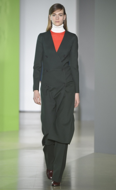 jil-sander-milan-fashion-week-autumn-winter-2015-runway-4