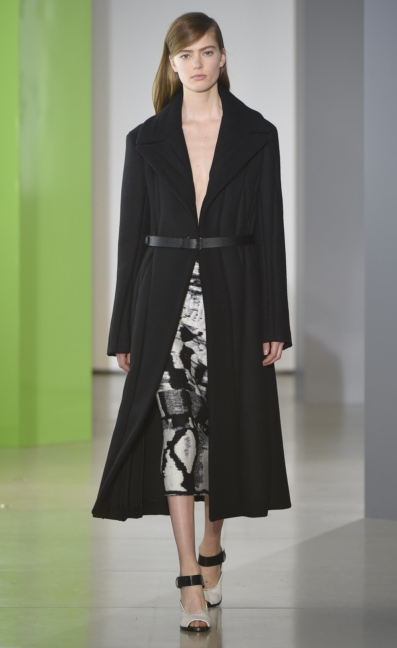 jil-sander-milan-fashion-week-autumn-winter-2015-runway-40