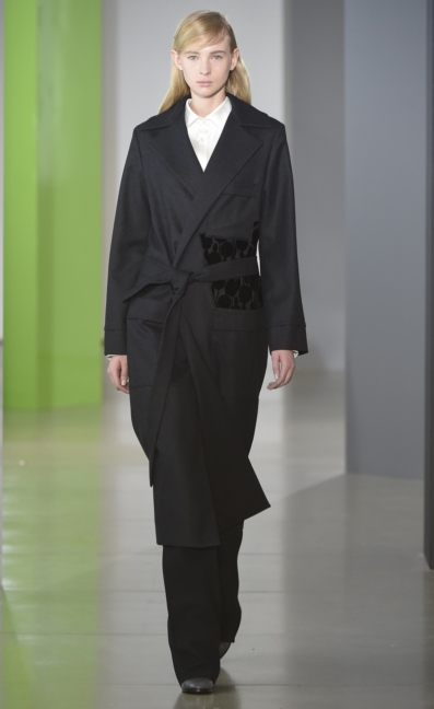 jil-sander-milan-fashion-week-autumn-winter-2015-runway-42