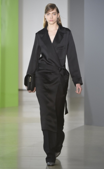 jil-sander-milan-fashion-week-autumn-winter-2015-runway-44