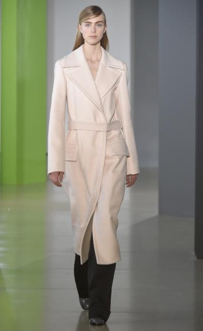 jil-sander-milan-fashion-week-autumn-winter-2015-runway-45
