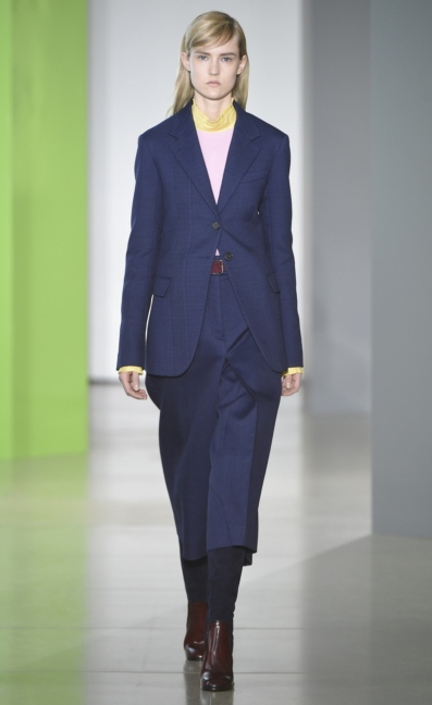 jil-sander-milan-fashion-week-autumn-winter-2015-runway-5