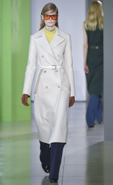 jil-sander-milan-fashion-week-autumn-winter-2015-runway-6
