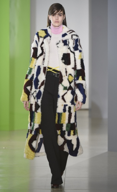 jil-sander-milan-fashion-week-autumn-winter-2015-runway-7