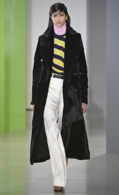 jil-sander-milan-fashion-week-autumn-winter-2015-runway-8