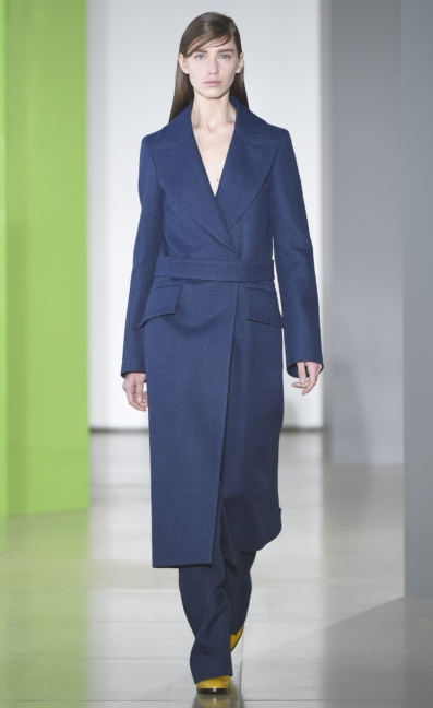 jil-sander-milan-fashion-week-autumn-winter-2015-runway