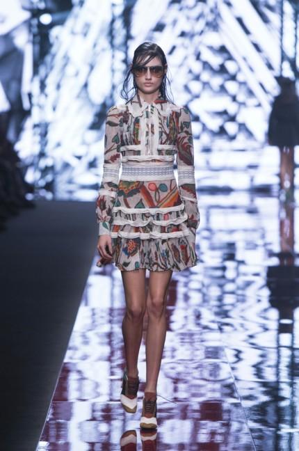 just-cavalli-milan-fashion-week-autumn-winter-2015-11