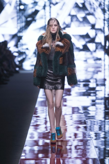 just-cavalli-milan-fashion-week-autumn-winter-2015-12