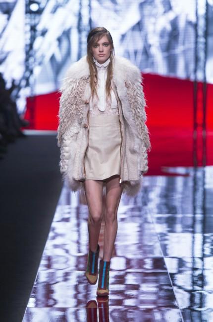 just-cavalli-milan-fashion-week-autumn-winter-2015-14