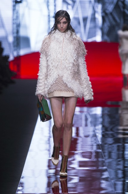 just-cavalli-milan-fashion-week-autumn-winter-2015-16