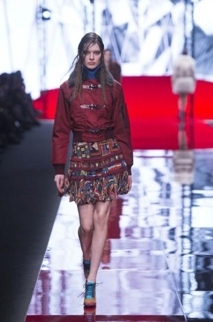 just-cavalli-milan-fashion-week-autumn-winter-2015-17