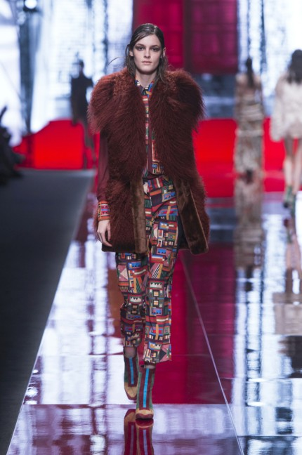 just-cavalli-milan-fashion-week-autumn-winter-2015-18
