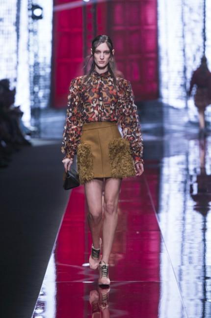 just-cavalli-milan-fashion-week-autumn-winter-2015-20