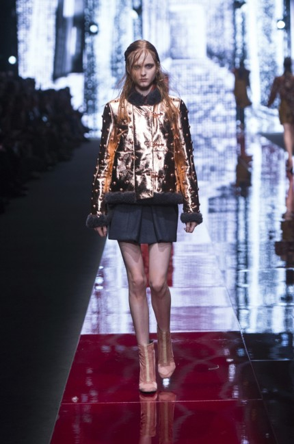 just-cavalli-milan-fashion-week-autumn-winter-2015-22