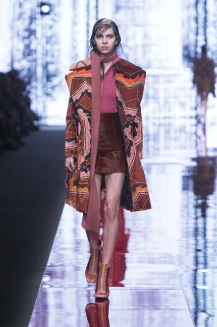 just-cavalli-milan-fashion-week-autumn-winter-2015-23