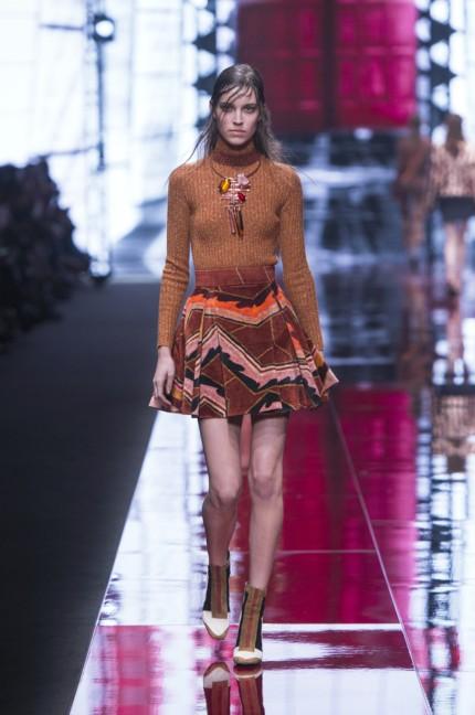 just-cavalli-milan-fashion-week-autumn-winter-2015-25