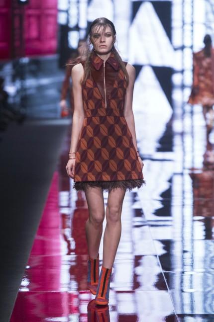 just-cavalli-milan-fashion-week-autumn-winter-2015-26