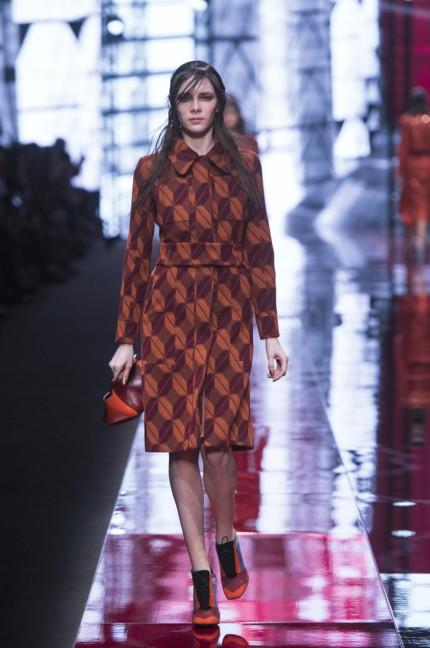 just-cavalli-milan-fashion-week-autumn-winter-2015-27