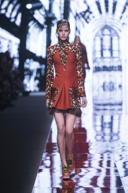 just-cavalli-milan-fashion-week-autumn-winter-2015-29