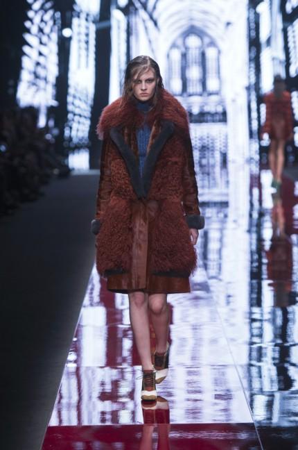 just-cavalli-milan-fashion-week-autumn-winter-2015-30