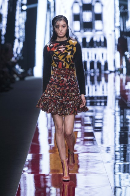 just-cavalli-milan-fashion-week-autumn-winter-2015-31