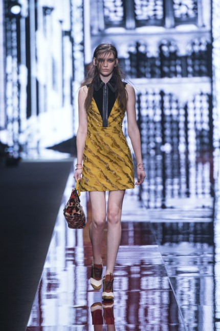 just-cavalli-milan-fashion-week-autumn-winter-2015-33