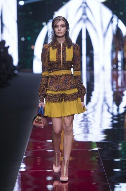 just-cavalli-milan-fashion-week-autumn-winter-2015-37