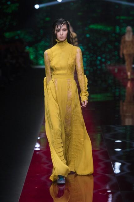 just-cavalli-milan-fashion-week-autumn-winter-2015-38
