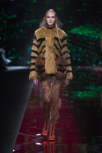 just-cavalli-milan-fashion-week-autumn-winter-2015-39