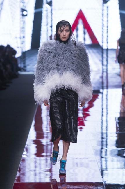 just-cavalli-milan-fashion-week-autumn-winter-2015-4