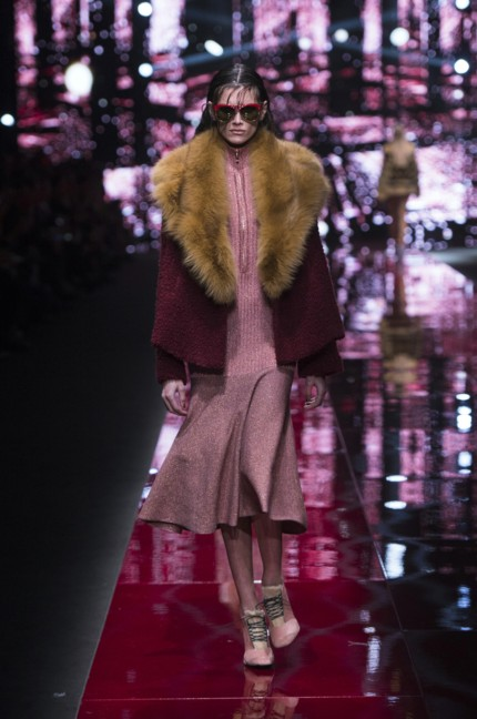 just-cavalli-milan-fashion-week-autumn-winter-2015-41