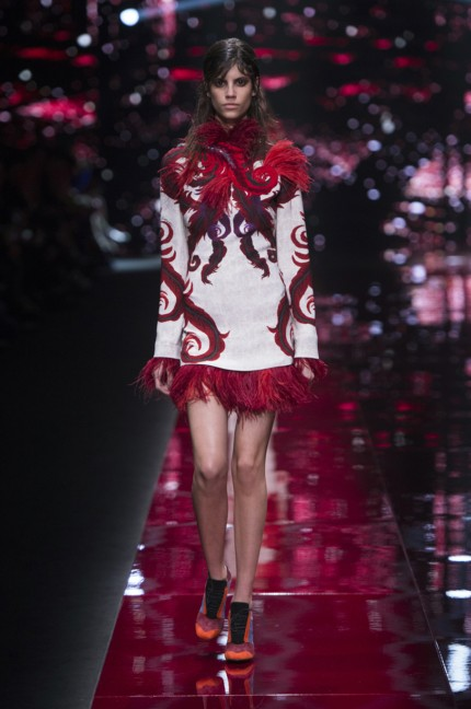 just-cavalli-milan-fashion-week-autumn-winter-2015-44
