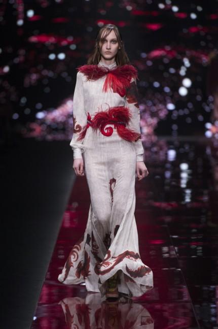 just-cavalli-milan-fashion-week-autumn-winter-2015-45