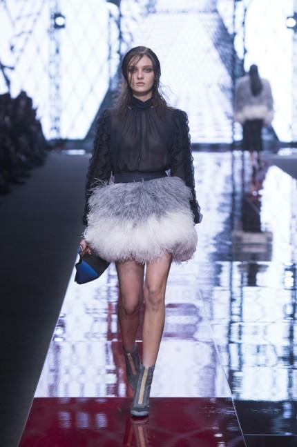 just-cavalli-milan-fashion-week-autumn-winter-2015-6