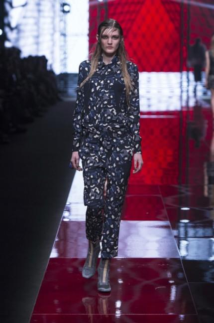 just-cavalli-milan-fashion-week-autumn-winter-2015-7