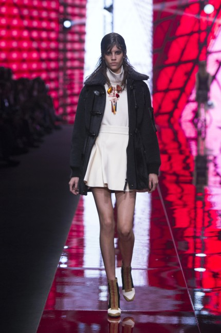 just-cavalli-milan-fashion-week-autumn-winter-2015-8